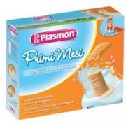Plasmon (heinz italia spa) Plasmon Biscotto Biberon 450g