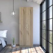 Closet TuHome Home - Duna / Blanco