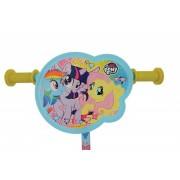 Trotineta MVS pentru copii cu 3 roti My little Pony