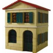 Micul Arhitect - Casuta Van Gogh