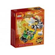 LEGO® MARVEL SUPER HEROES 76091 Mighty Micros: Mighty Micros: Thor vs. Loki