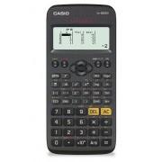 Casio Kalkulator Casio FX-350EX ClassWiz - naturalny zapis