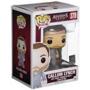 Figurina Pop! Movies Assassin's Creed Callum Lynch