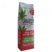 Cannabissimo Café au CBD Cannabissimo (Paquet de 250g)
