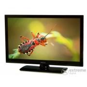 Televizor Orion PIF 24-DLED-I LED