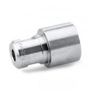 Karcher Power fúvóka 40° szórási szöggel 2.113-003.0