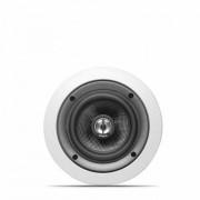 Focal-JMlab Custom IC 105 50W Bianco altoparlante