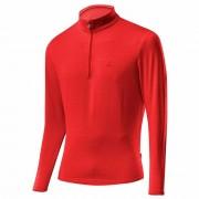 loeffler Camisetas Loeffler Transtex Zip Sweater Basic Cf