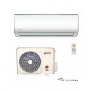 Vivax Cool S DESIGN inverterski klima uređaj 2,93kW, ACP-09C