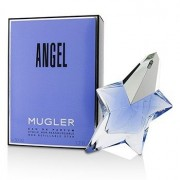 Angel Eau De Parfum Natural Spray 50ml/1.7oz Angel Парфțм Натурален Спрей
