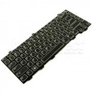 Tastatura Laptop Dell Alienware NSK-AKT0 iluminata + CADOU