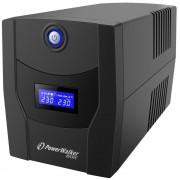 UPS, PowerWalker VI 2200 STL, 2200VA, Line Interactive