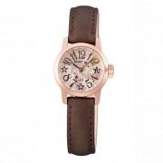 Orient WI0071SZ Дамски Часовник