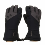 Manusi UNDER ARMOUR pentru barbati MENS ENTRY LEVEL MTN GLOVE