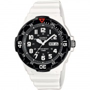 Ceas Casio Collection MRW-200HC-7BVEF