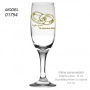 Pahare Cupe Personalizate Miri