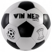 Winner minge fotbal w. fair play