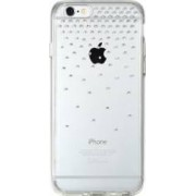 Skin Ringke Noble Swarovski Snow Fusion Apple iPhone 6 Plus Crystal View