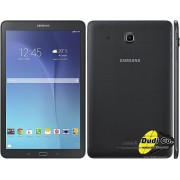 "Samsung galaxy tab 9.6"" Crni"