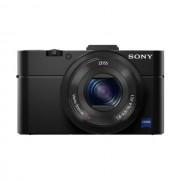 Digitalni foto-aparat Sony Cyber-shot DSCRX100M2.CE3