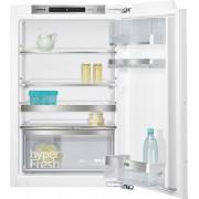 Siemens KI21RAD40 inbouw koelkast