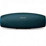 Philips Głośnik Bluetooth PHILIPS BT7900A/00 Zielony