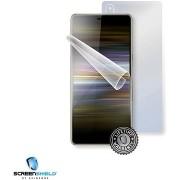 Screenshield SONY Xperia L3 I4312 teljes készülékre