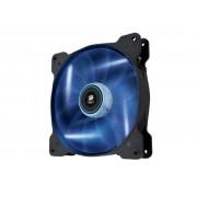 Вентилятор Corsair SP140 LED Blue CO-9050026-WW