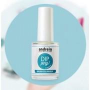 Dipping Powder Brush Cleanser Andreia 14ml