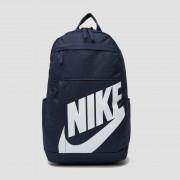 NIKE Elemental rugzak 2.0 blauw Kinderen - NAVY blauw - Size: ONESIZE