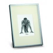 Рамка за снимки PHILIPPI PORTRAIT - 15 х 20 см