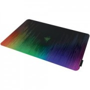 Razer Sphex V2 Mini - Gaming Mouse Mat -270mm x 215mm