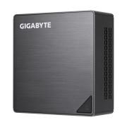 Barebone Gigabyte BRIX GB-BRI7H-8550, Intel Core i7-8550U