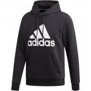 Adidas MH BOS Hoodie Herren