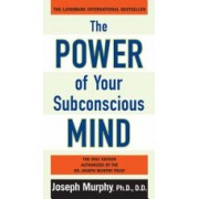 Power of Your Subconscious Mind (Murphy Joseph)(Paperback) (9780735204553)