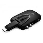 Megasat HD 510 12 VOLT