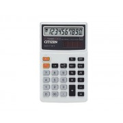 CALCULATOR DE BIROU 10 DIGITS SLD-7301, CITIZEN