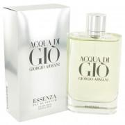 Giorgio Armani Acqua Di Gio Essenza Eau De Parfum Spray 6 oz / 177.4 mL Fragrance 498435