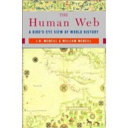 The Human Web: A Bird's-Eye View of World History, Paperback