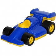 Cavallino giocattoli modellino auto sprint 35134 17.2 x 9.3 x 6.1 cm colori assortiti (no scelta)
