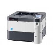 Kyocera Impresora Mono Láser KYOCERA P3045DN