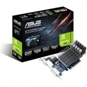 Placa Video ASUS GeForce® GT 710, 1GB, GDDR5, 32 bit