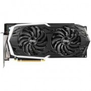 MSI VGA MSI GeForce RTX 2070 ARMOR 8G OC