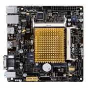 Asus J1800I-C Processor family Intel, DDR3L-SDRAM, Memory pesaga 2