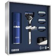 Gillette Limited Edition Fusion5 ProGlide Razor Gift SetÂ