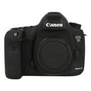 Canon EOS 5D Mark III negro refurbished