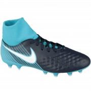 Ghete de fotbal barbati Nike Magista Onda II Df Fg 917787-414