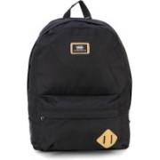 Vans OLD SKOOL PLUS Backpack(Black)