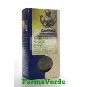 Ceai Verde Sencha Bio 100 gr Sonnentor