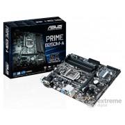 Placa de baza Asus PRIME B250M-A S1151